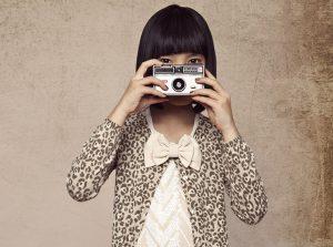 Fotografietips: zo maak je de mooiste foto's van kinderen