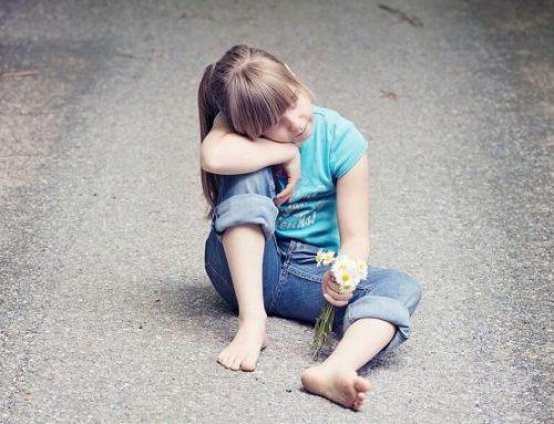 Nieuw op de bso(-groep) – tips om aan de basisbehoeften van nieuwe kinderen te voldoen