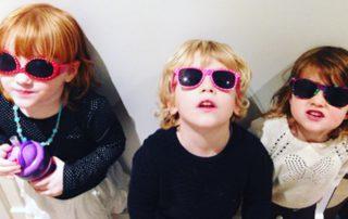 De kijk naar diversiteit door een blauw-roze bril