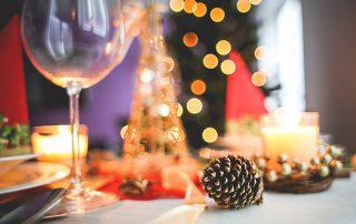 Eerste hulp bij Kerststress en Engelengeduld