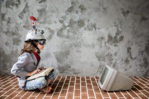 online marketing kinderopvang het aktie atelier