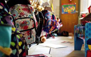Vier regio's zijn proeftuin voor de ontwikkeling van integrale kindcentra