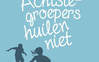Actie 'Geef mij maar een boek' van start, gratis lesbrief voor scholen