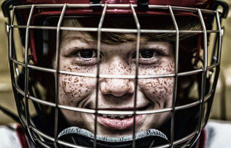 Welke sport op de sport-bso?