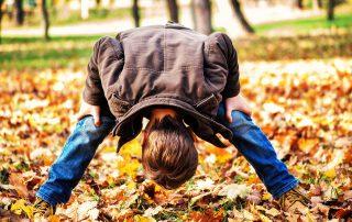 Plots weer schreeuwend tekort aan personeel kinderopvang: hoe kan dat?