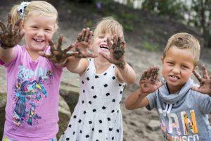 Kom mee naar buiten! 5 tips om je buitenruimte te vergroenen
