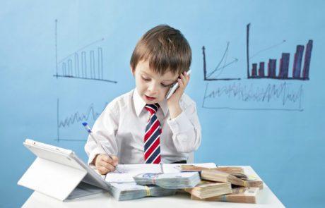 Aanpassing kwaliteitsregels kinderopvang: wordt kwalitatief goede kinderopvang onbetaalbaar?