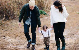 Hoe bereik ik oriënterende ouders?