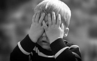 Wat zouden wij van kinderen kunnen leren?