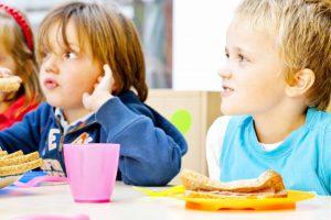 Goudeerlijke en grappige uitspraken van kinderen