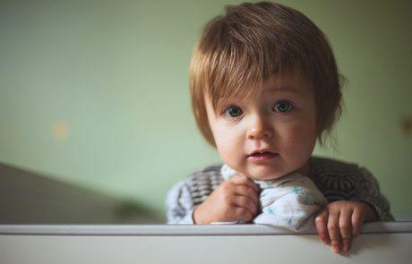 Pedagogisch: Als het belang van de ouder en het kind niet hetzelfde zijn….