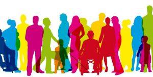 Aandacht voor diversiteit op de bso via een leuke opdracht