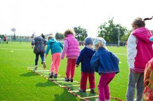 Stempels op kinderen - zijn we soms niet te snel?
