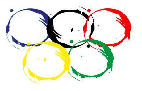Doe mee met De Kleine Olympische Winterspelen en win mooie prijzen!
