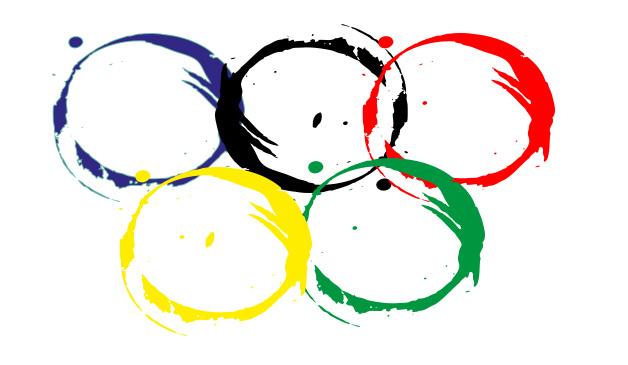 doe mee met de kleine olympische winterspelen en win mooie