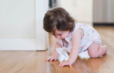 Hoe jij tijd creëert om pedagogiek op 1 te zetten in de babyopvang