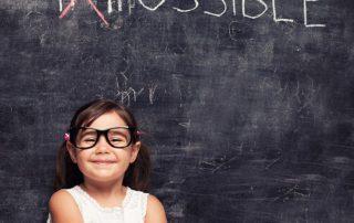 Hoe jouw overtuigingen de pedagogische groei bevorderen