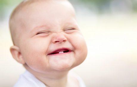 De tip hoe jij je team motiveert voor de ideale babyopvang