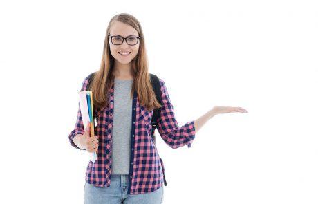 studente
