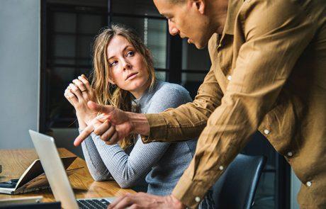 Hoe bewust ben jij als leidinggevende?