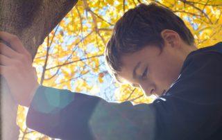 'ZEN-onderhandelingen-met-kinderen van acht jaar-onder hoge tijdsdruk': Wie in het team kan het?