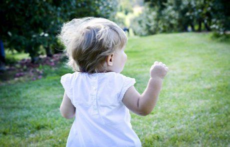 De ultieme omslag voor meer rust en kwaliteit in de babyopvang