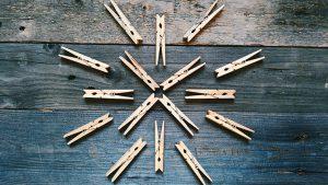 Praktische ideeën voor het werken met openeindmateriaal