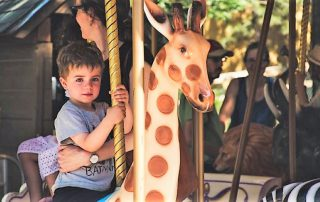 Vakantie: inspelen op de taalwereld van kinderen