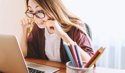 Waarderen en certificeren van de werkervaring van jouw waardevolle medewerkers