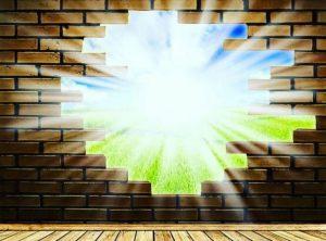 Breakthroughs en authentiek leiderschap