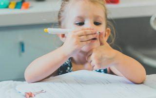 Het coachplan: een kant en klare oplossing voor pedagogische groei?