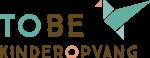 Inspiratieplatform kinderopvang Logo