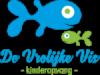 Pedagogisch Medewerker Kinderopvang